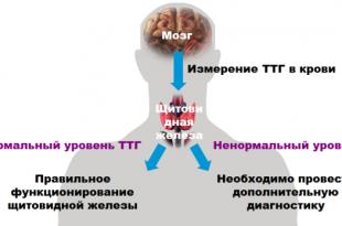 izmerenie-urovnya-ttg