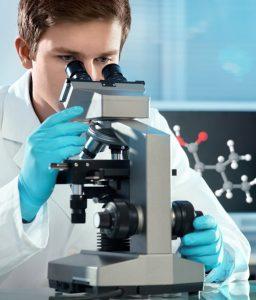 Диагноз ставят на основе клинических данных и лабораторных исследований.