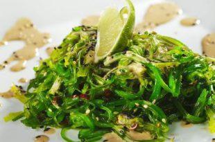 salaty-iz-morskih-vodoroslej