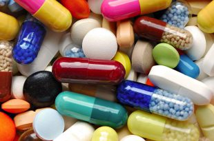 tabletki-ot-laringita