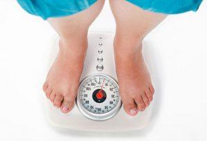 Большой вес может послужить противопоказанием к обследованию.