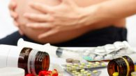 antibiotiki-dlya-beremennyh