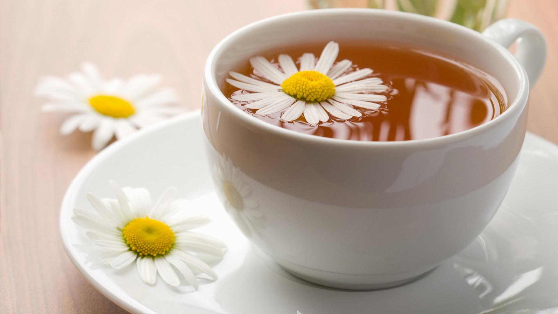 Способствует выздоровлению употребление большого количества жидкости.