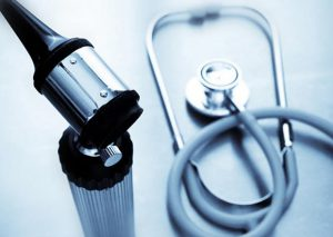 Диагностика проводится ларингоскопией.