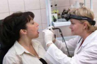lechenie-atroficheskogo-faringita