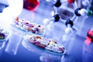lekarstva-ot-faringita