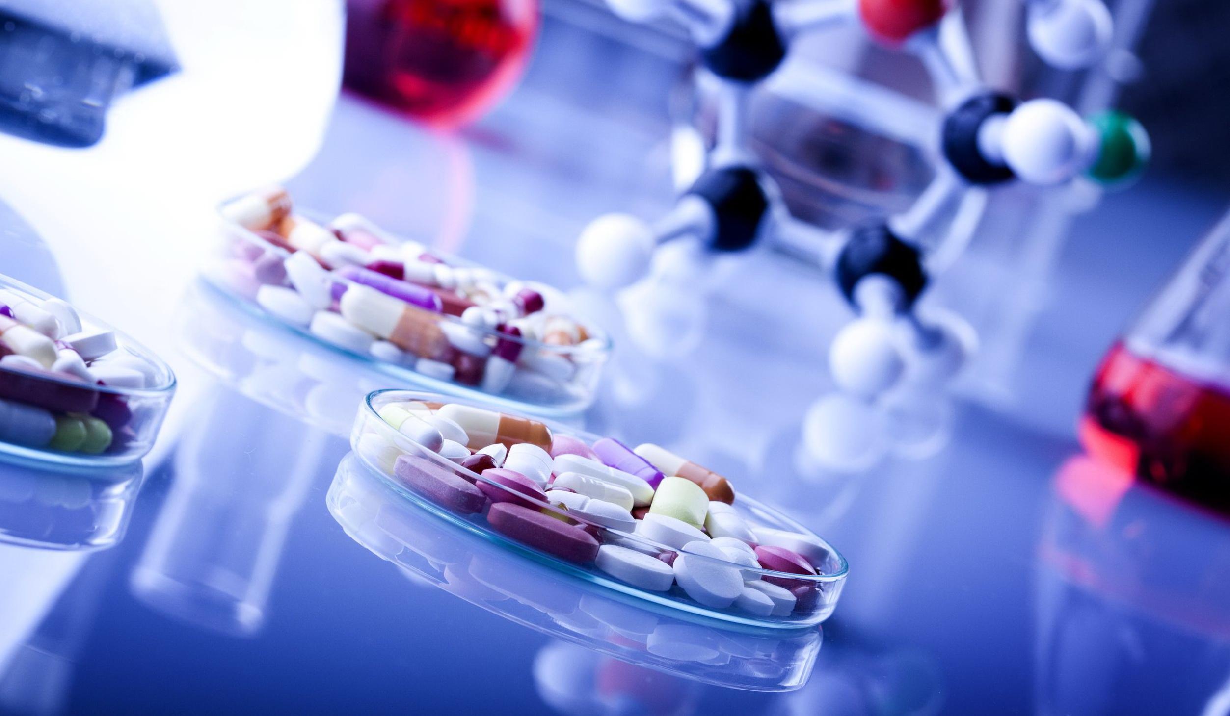 лекарства от отеков при аллергии