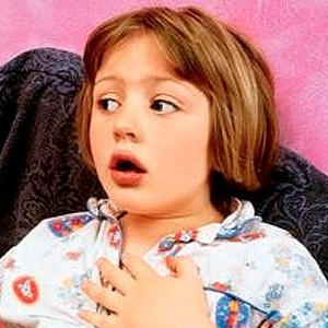Болезнь горла у детей явление довольно частое.