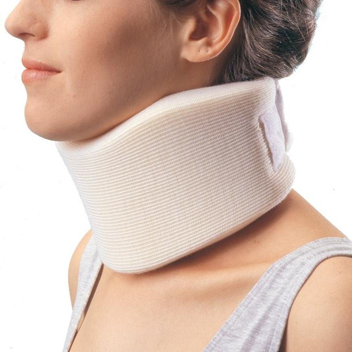 Травма шеи может спровоцировать хондроперихондрит гортани.