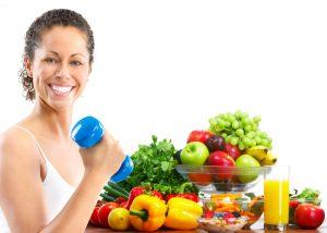 Здоровое питание и физическая активность поможет избежать болезни.