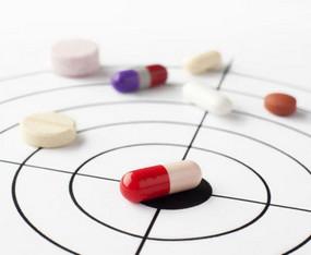 Антибиотики назначает только педиатр