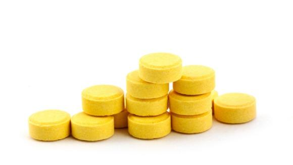 Фурацилин для полоскания горла: правильное использование