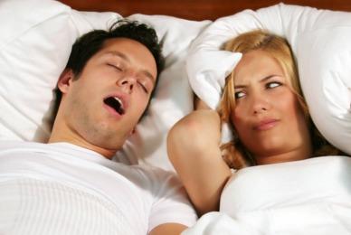 Антихрап snore stopper браслет отзывы