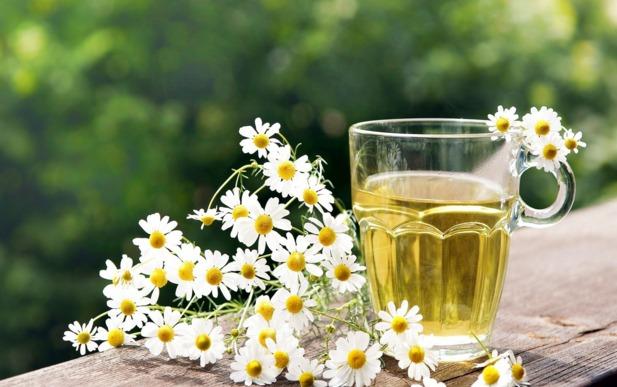 Лекарство при кашле и боли в горле и температуре