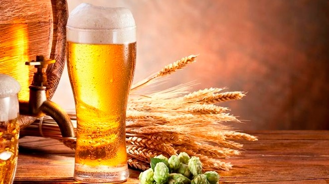 Можно ли употреблять алкоголь при ангине