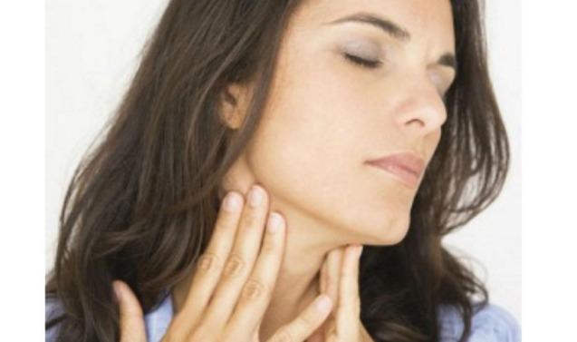 Боли и онемение средних пальцев стоп ног и пальцев