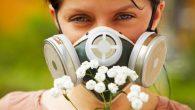 allergicheskij-nasmork