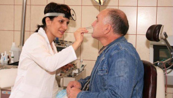 Гломерулонефрит  причины симптомы диагностика и лечение