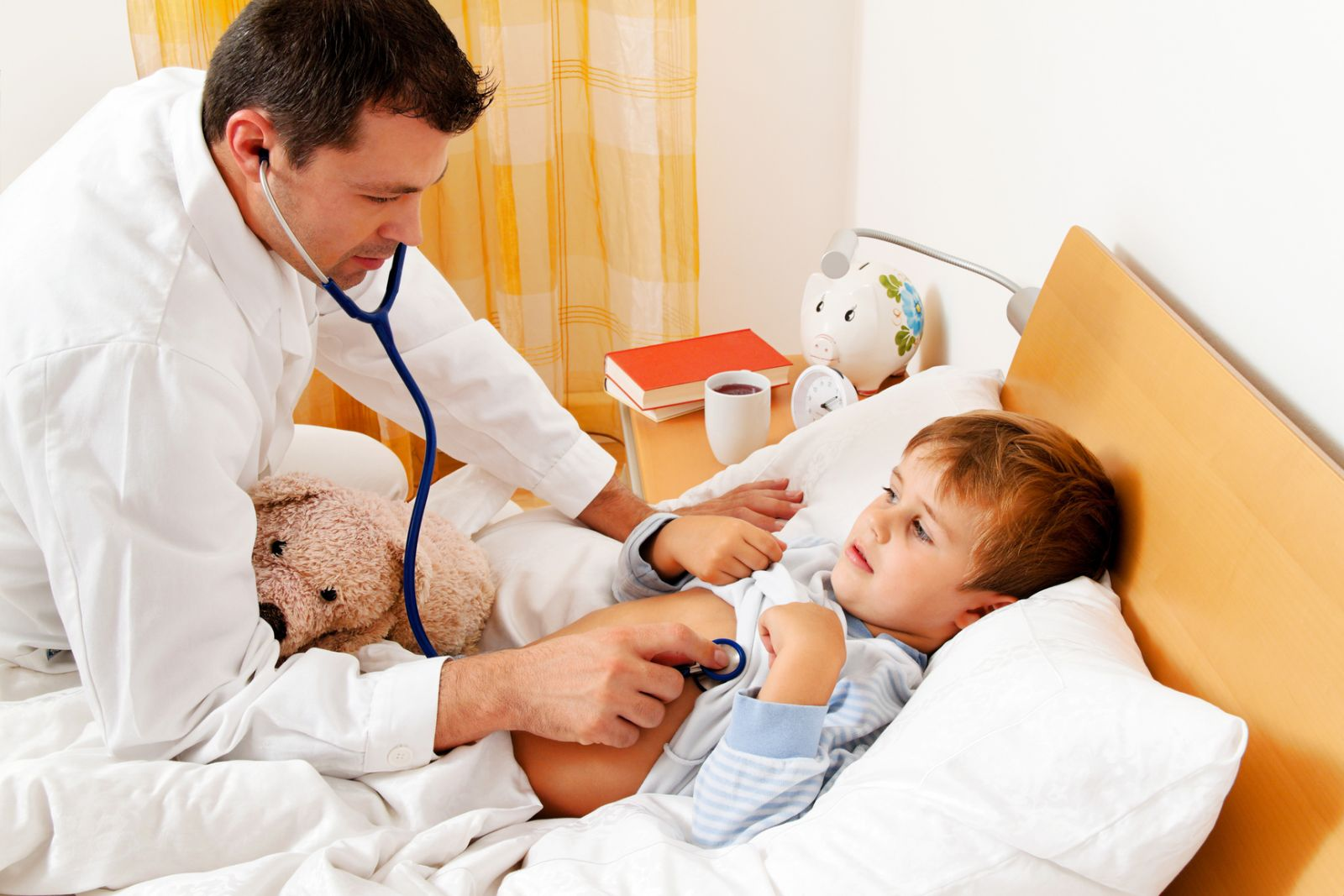 заключение врача диетолога при проведении консультирования пациентов