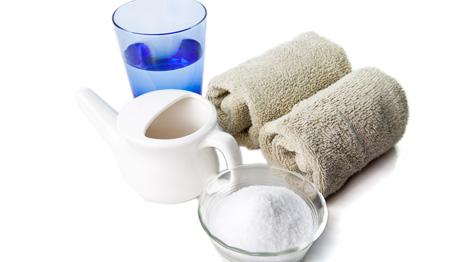 Раствор рингера в домашних условиях приготовление