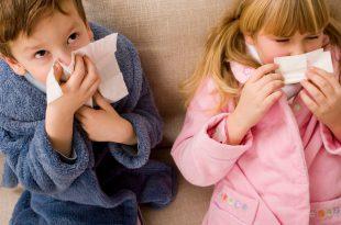 protivovirusnye-preparaty-ot-nasmorka
